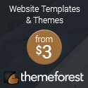 Themeforest Themes