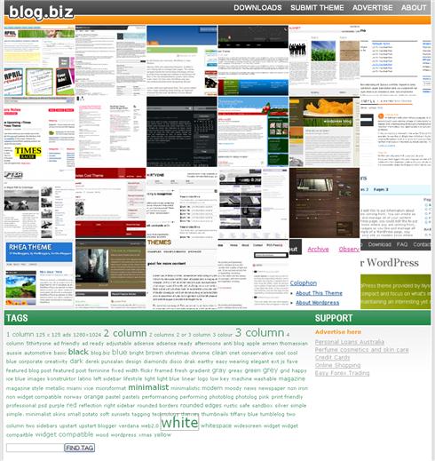 blog.biz
