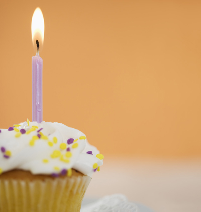 Happy birthday to WordPress Garage! Miriam Schwab | February 22,