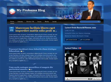 [Obrazek: probama-wordpress-theme.jpg]
