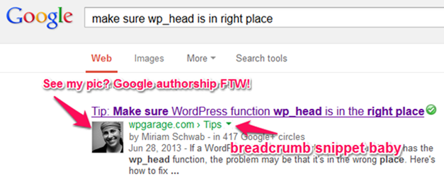 yoast-wordpress-seo-breadcrumb-snippet-google-authorship