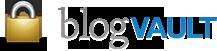 blogvaultlogo
