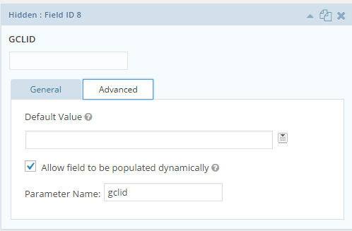 Integrating Gravity Forms with Salesforce and saving