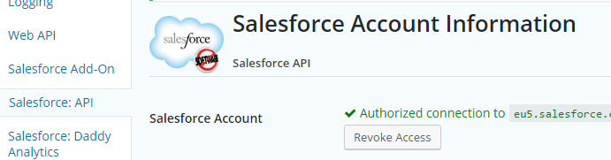 salesforceconnect